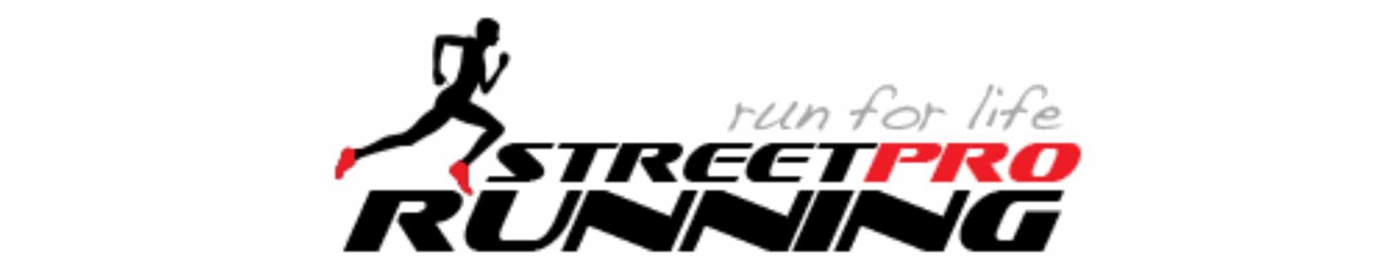 Hábitos de vida saludable y running