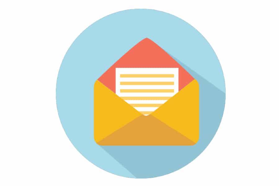 Consejos para crear una campaña de mailing efectiva