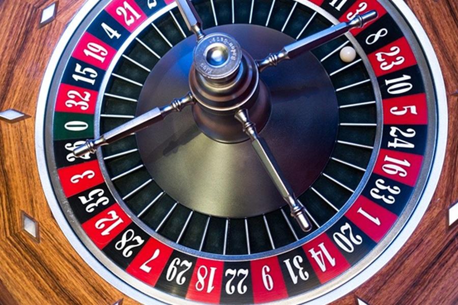 Te contamos cuáles son los tipos de ruleta y cómo afectan a tus posibilidades de ganar