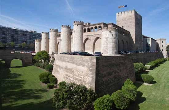 5 Destinos imprescindibles que ver en Aragón