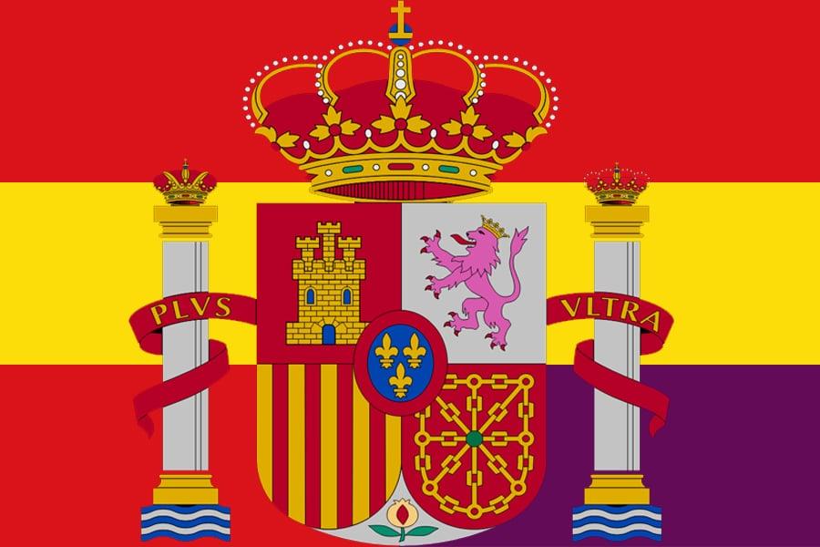 Monarquía parlamentaria o República
