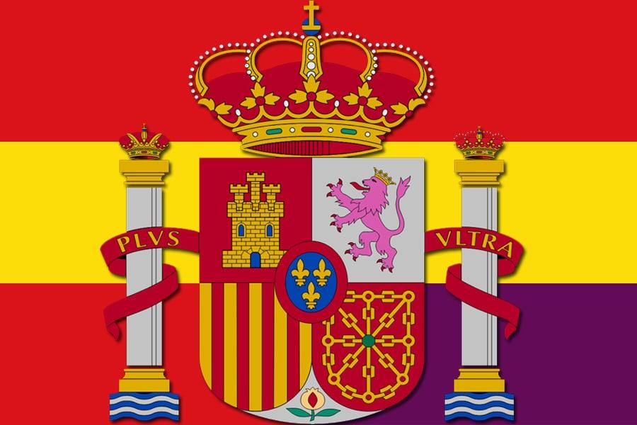 ¿Monarquía parlamentaria o República?