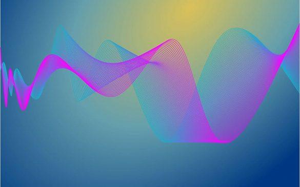 Zero Frequency de Mabel Kartz y Ho'oponopono