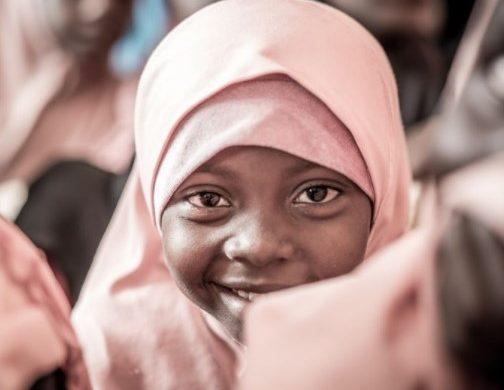 La mutilación genital femenina