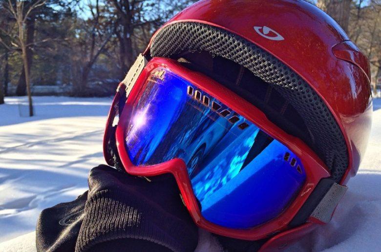 5 Imprescindibles a la hora de elegir gafas de esquí