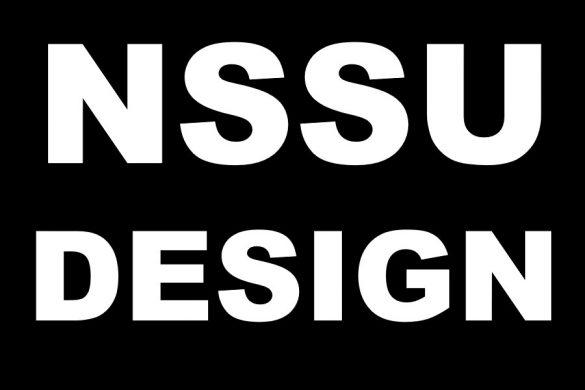 NSSU DESIGN. Sofás a medida y tapicería en Terrassa