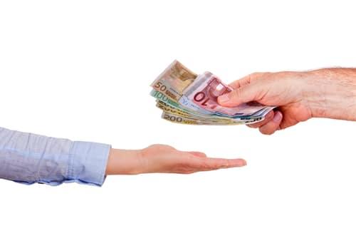 reclamar gastos hipoteca banco
