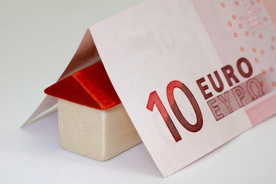 Cómo conseguir una vivienda la 100% de financiación este verano