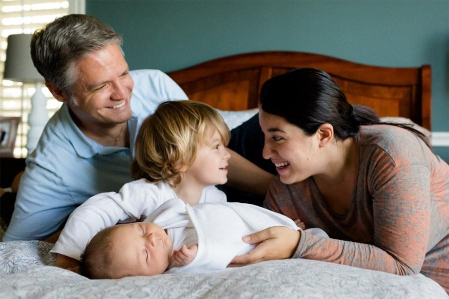 Modificación de medidas establecidas en el convenio regulador del divorcio